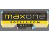 Maxone Hotels Ubud