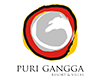 Puri Gangga Resort & Spa