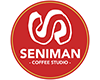 Seniman Coffee Studio
