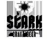 Stark Beer