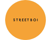 Street Boi