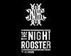 The Night Rooster