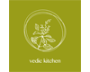 Vedic Kitchen
