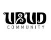 Ubud Community