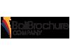 Bali Brochure Company