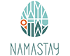 NamaStay Ubud