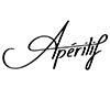 Aperitif Restaurant