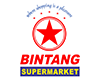Bintang Supermarket