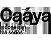 Caaya