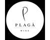 Plaga Wine