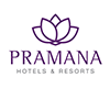 Pramana Hotels & Resorts