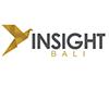 Insight Bali